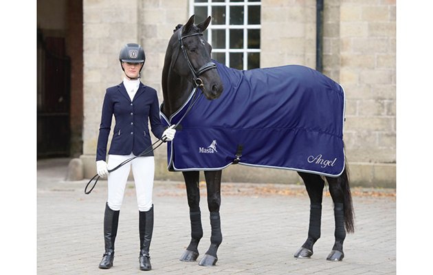 10 Great Horsey Products That Come Personalised Horse Hound