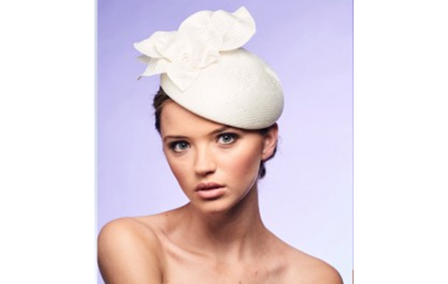 Heading to Royal Ascot  Start dreaming about these hats… - Horse   Hound 65fec9a7c725
