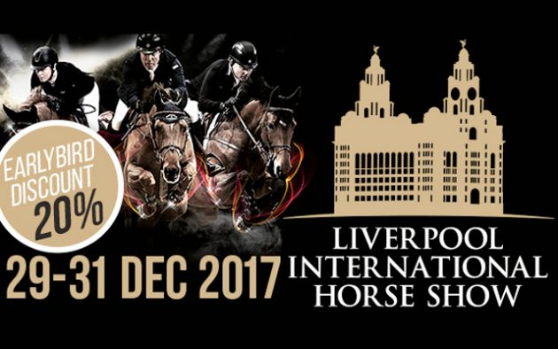 Liverpool-International-Horse-Show-Feature-Image