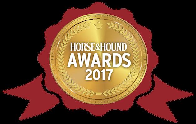 Horse Amp Hound Awards Horse Amp Hound