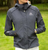 Mountain Horse WPS Pro lightweight Silence Tech jacket