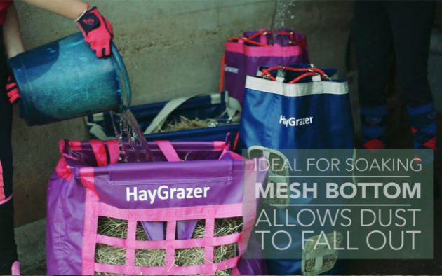 Haygrazer-Image-2