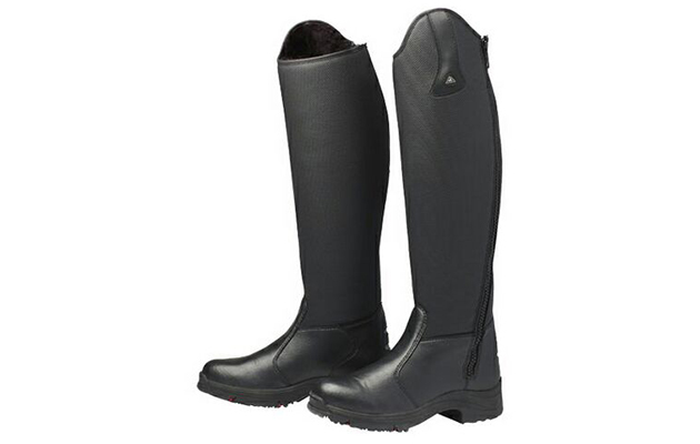 2019 clearance sale new high hottest sale Best winter riding boots for every horse rider | Horse & Hound