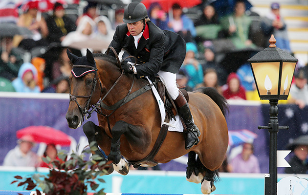stallion ai countryfile