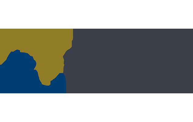 World Equestrian Games schedule