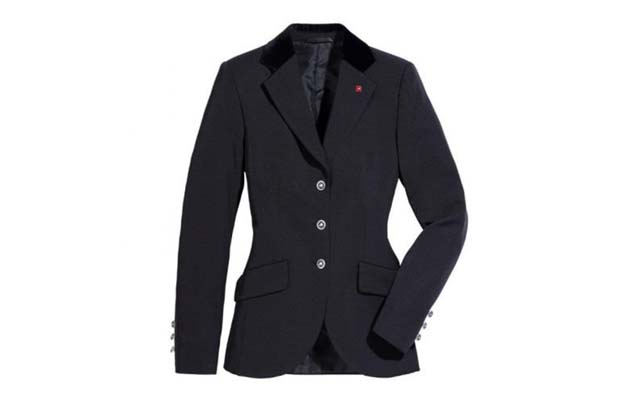 7670183b2 Best competition jackets for horse riders | Horse & Hound