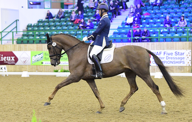 how to generate impulsion without going faster