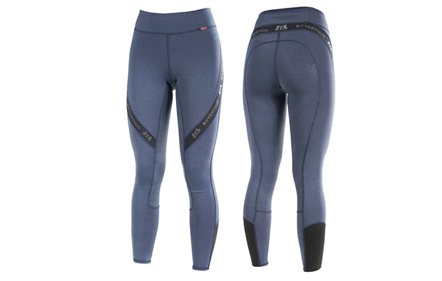 ab12ebfd95 Best riding tights and leggings: Horse & Hound's top selection