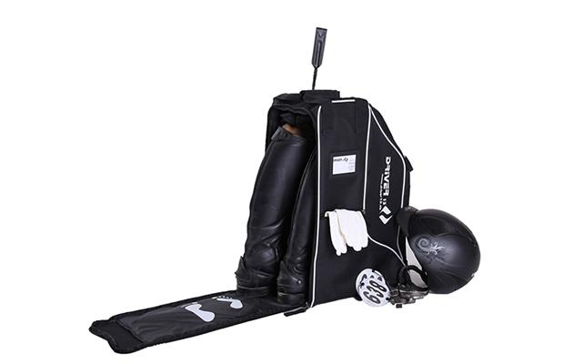 Best equestrian kit bags