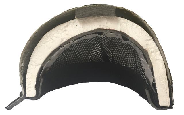 Half-Helmet_640x400