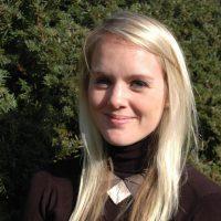 Hannah Lemieux