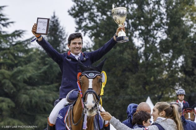 12 things you need to know about 2018's youngest four-star winner