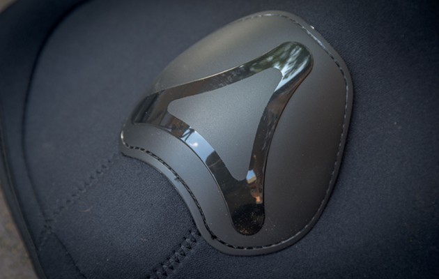 Best cool boots for horses: LeMieux ProIce Boots review