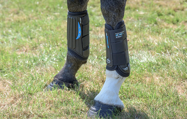 Best cross-country boots 2018: Veredus E-vento XC event boots review