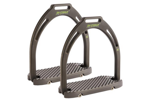 Best stirrup irons you'll want to own - Horse & Hound's