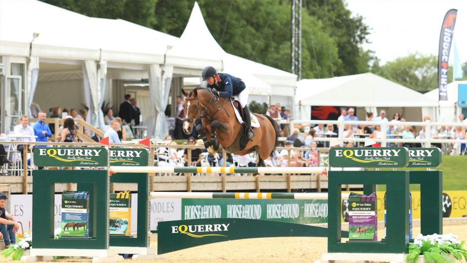 BIHS_Equerry_Jump_VIParea-1400x788 Hero