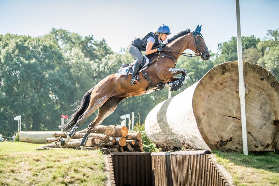 How To Watch Burghley Horse Trials On TV