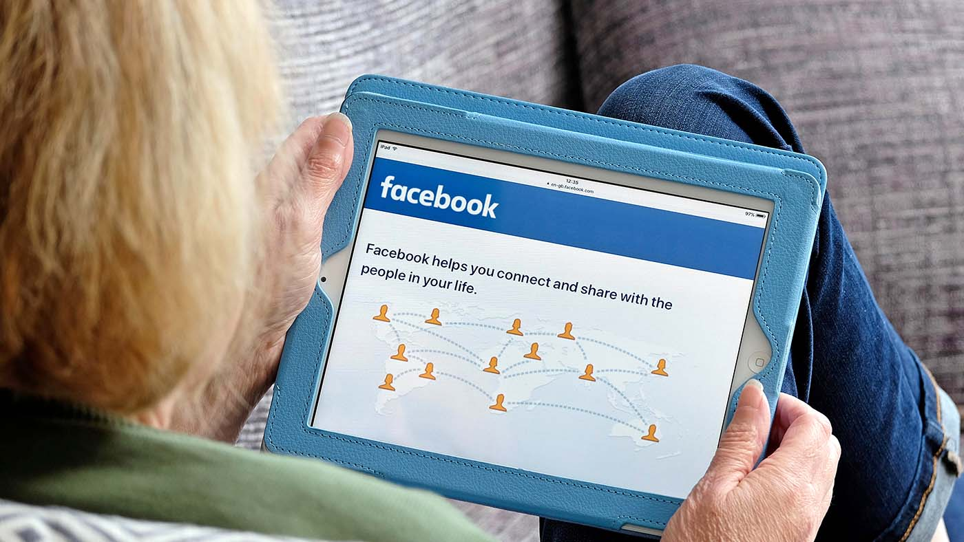 Equestrian bodies back social media boycott against online abuse