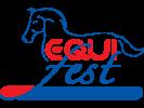 Equifest