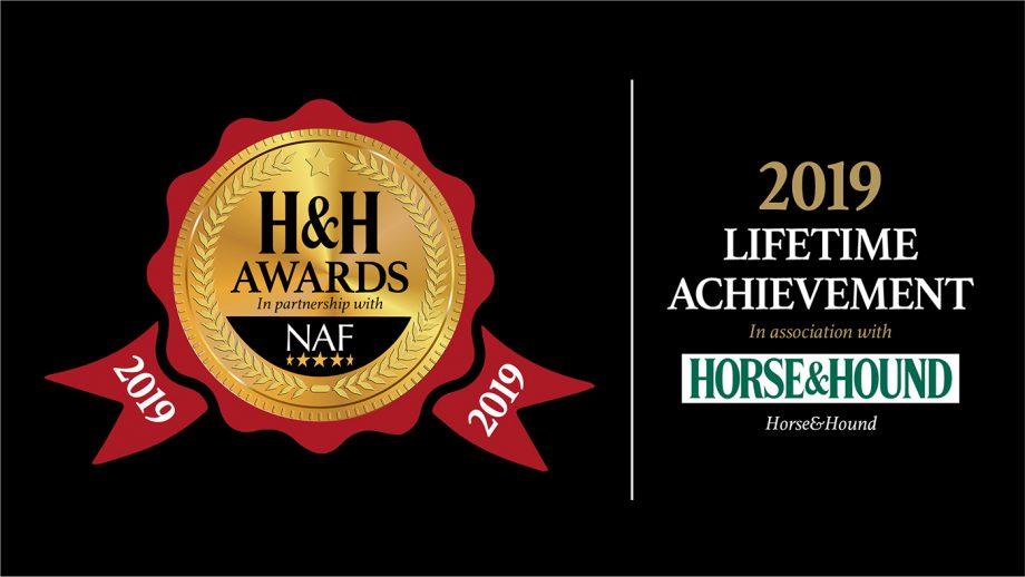 Nominate Legends For Horse Amp Hound S Lifetime