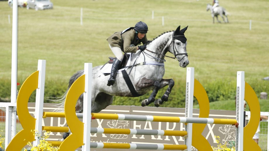 BE British Eventing Ultimate Images Equestrian Event Photography Equine Barbury Castle BEHT Horse Trials FEI MEM CIC4s CIC3s