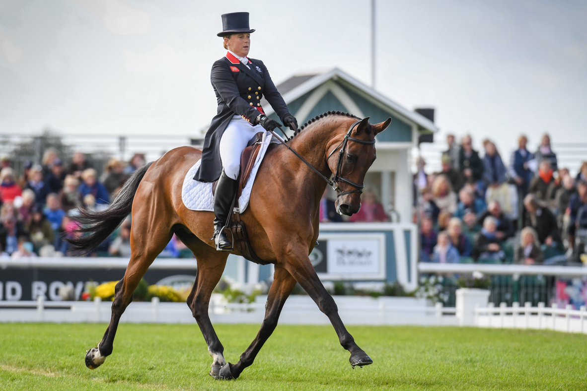 Maximise your marks: 11 tips for effective dressage test riding at all levels
