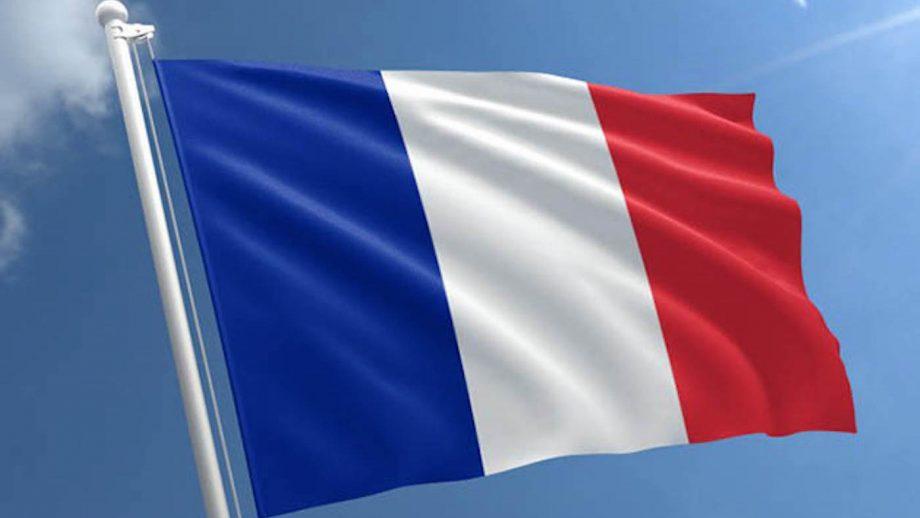 France quarantine return to uk