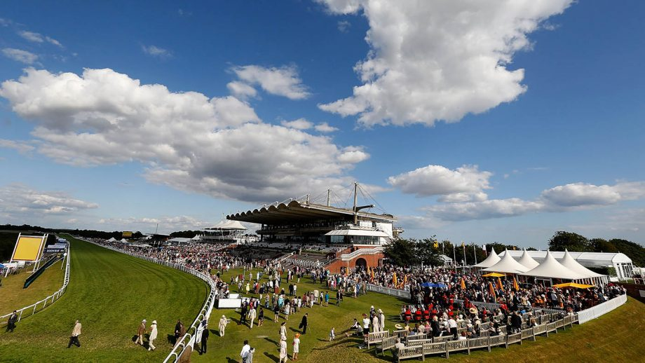 tickets goodwood festival york ebor festival 2021