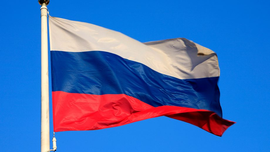 Russia appeal cas olympic ban wada