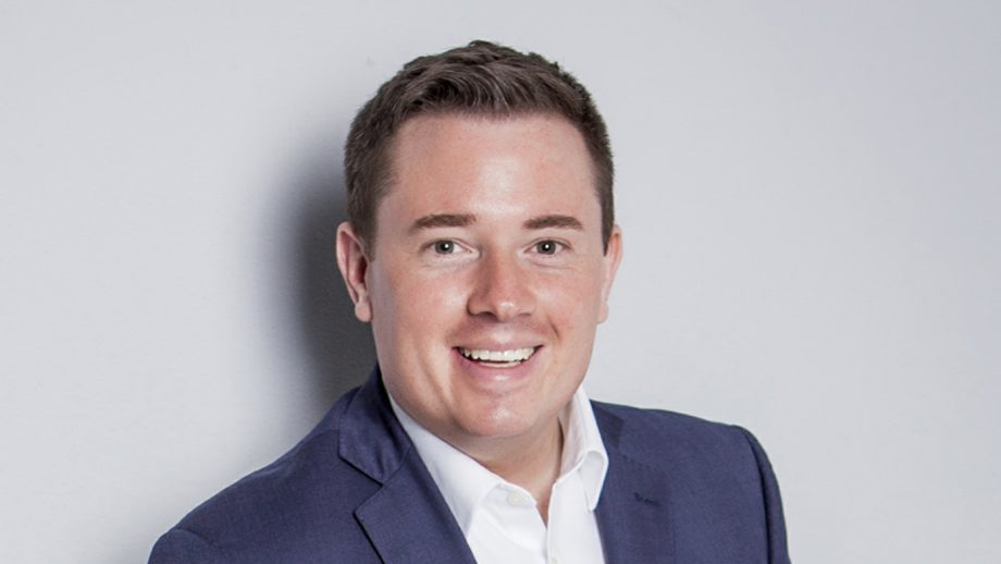 Adam Cromarty commentator