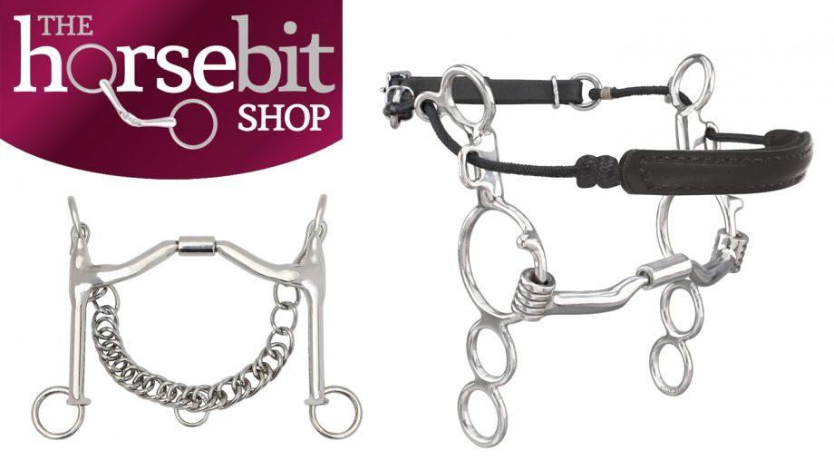 Horsebit-Shop-new-Hero-image
