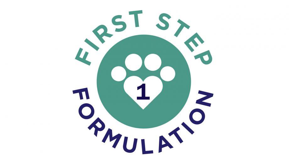 Hack-Up-First-step-formulation-Hero
