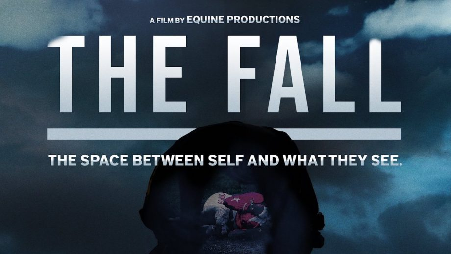 The Fall, by Equine Productions, is set to be released in early 2021