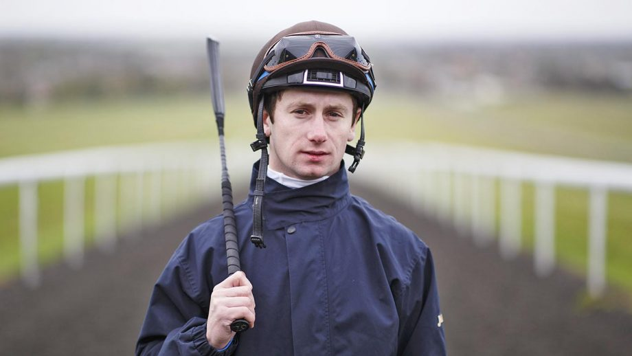 Oisin Murphy is fighting to clear his name following a positive test for metabolites of cocaine