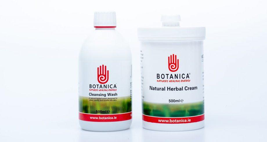 Botanica-Hero_1400x744