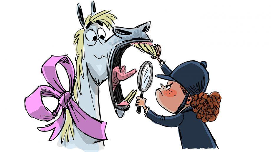 H&H_Horse Idioms_Final 01
