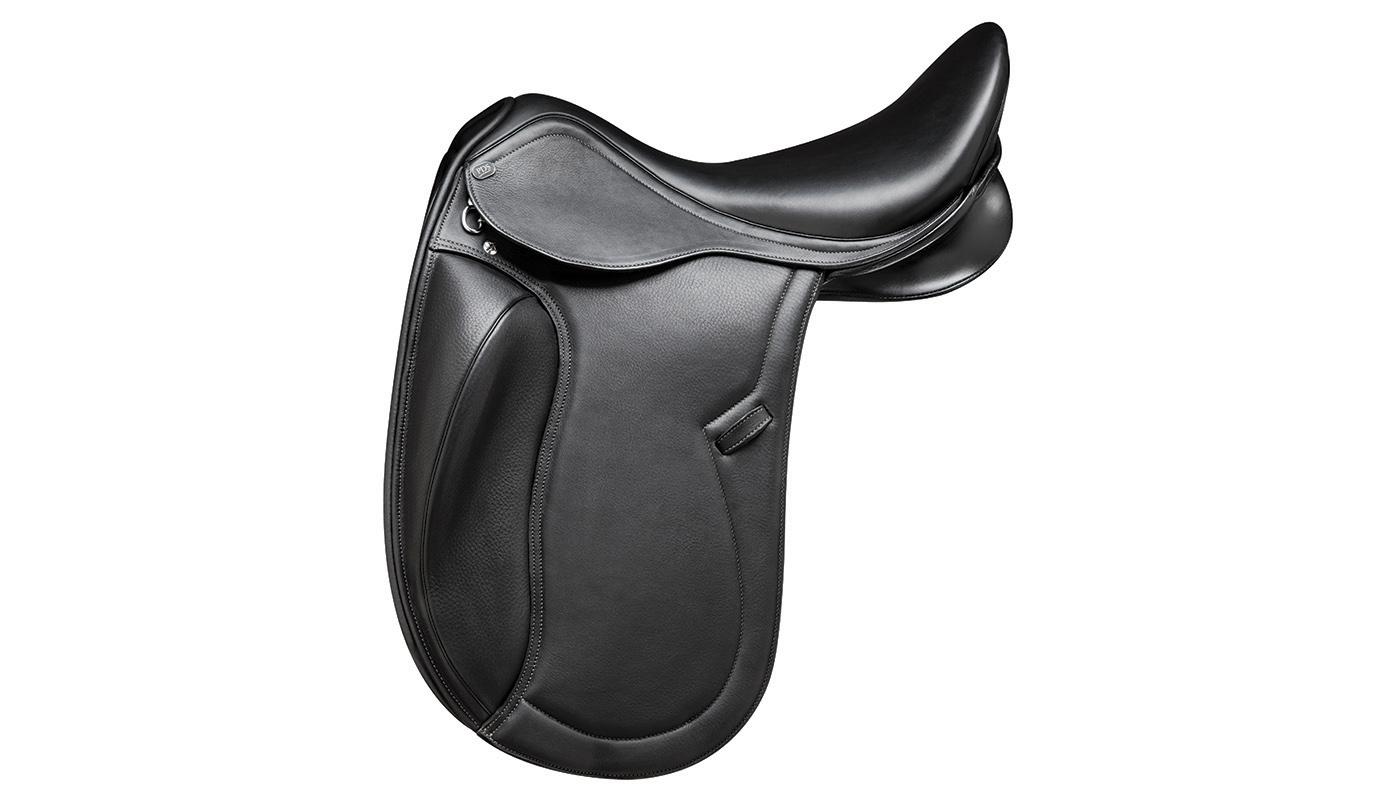 PDS Integro dressage saddle