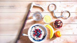 food, healthy, health, breakfast, nutrition