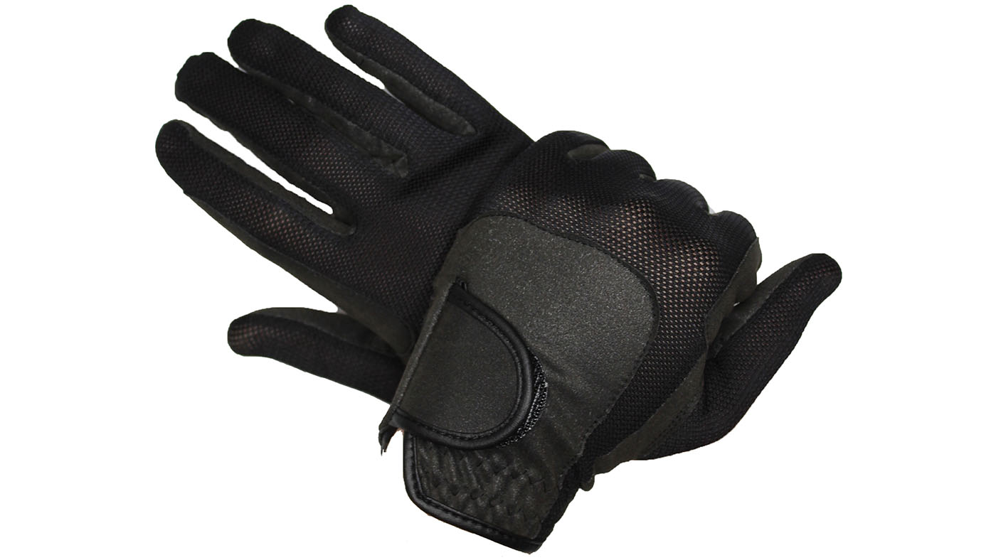 Tuffa Ashill riding gloves