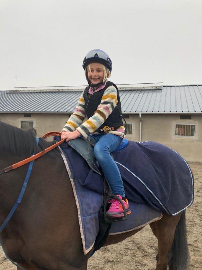 Fundraising Racing Welfare