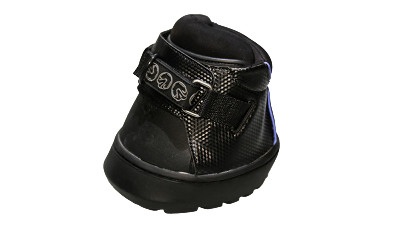EasyCare Easyboot Sneaker