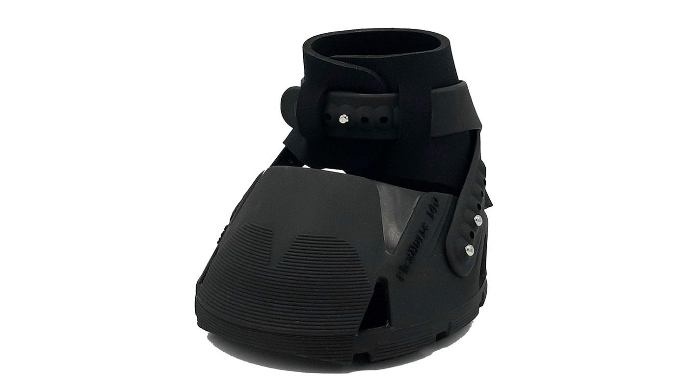 Flex Boots boot