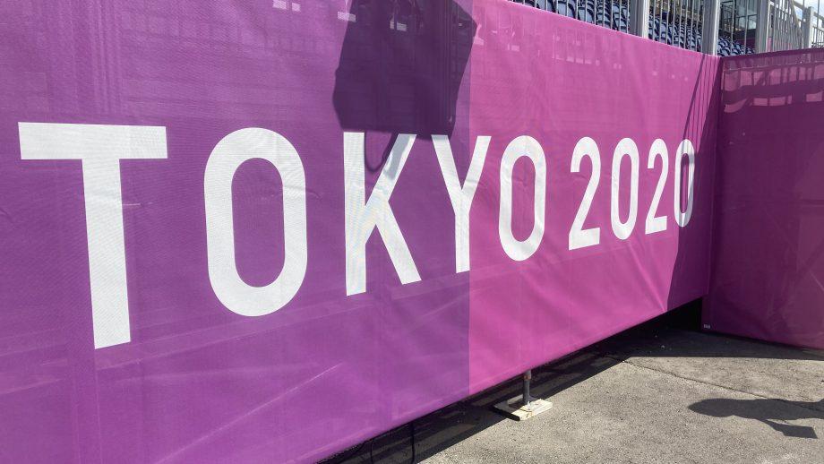 Jessica Phoenix Tokyo Olympics withdrawal