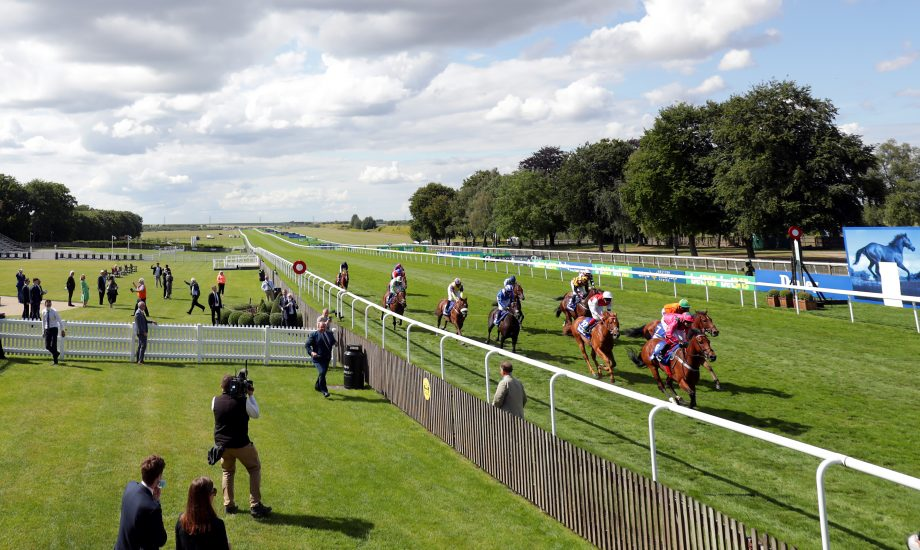 July Cup betting July Cup Newmarket Oxted ridden by jockey Cieren Fallon wins the Darley July Cup Stakes on day three of The Moet and Chandon July Festival at Newmarket Racecourse.