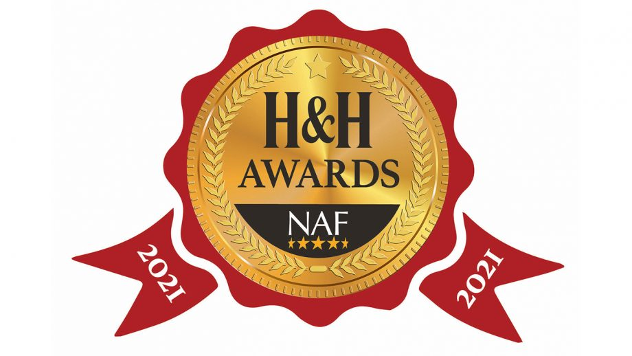 Horse & Hound Awards 2021