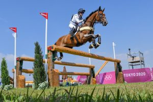 Laura Collett Question of Sport –the Olympic eventer will appear on the iconic quiz programme
