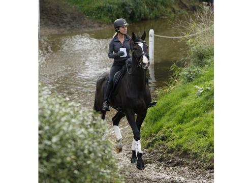 Dauntsey Park Horse Trials