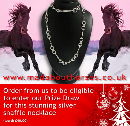 Click here to enter the prize draw