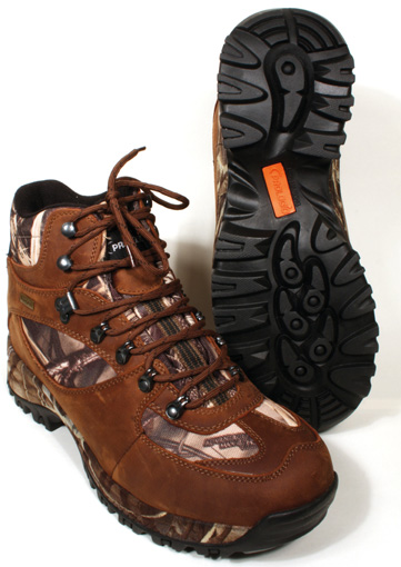 38670c7dfdf WINTER FISHING BOOTS FOR UNDER £100 - TESTED - Angler's Mail