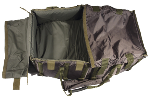Unhooking Mats For Carp Tested Angler S Mail